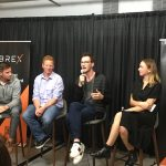 Brex Talks: How to Build your Second Product - My Takeaways