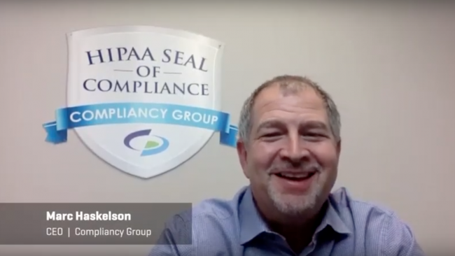 hipaa compliance for small healthcare providers, SMB, private practices