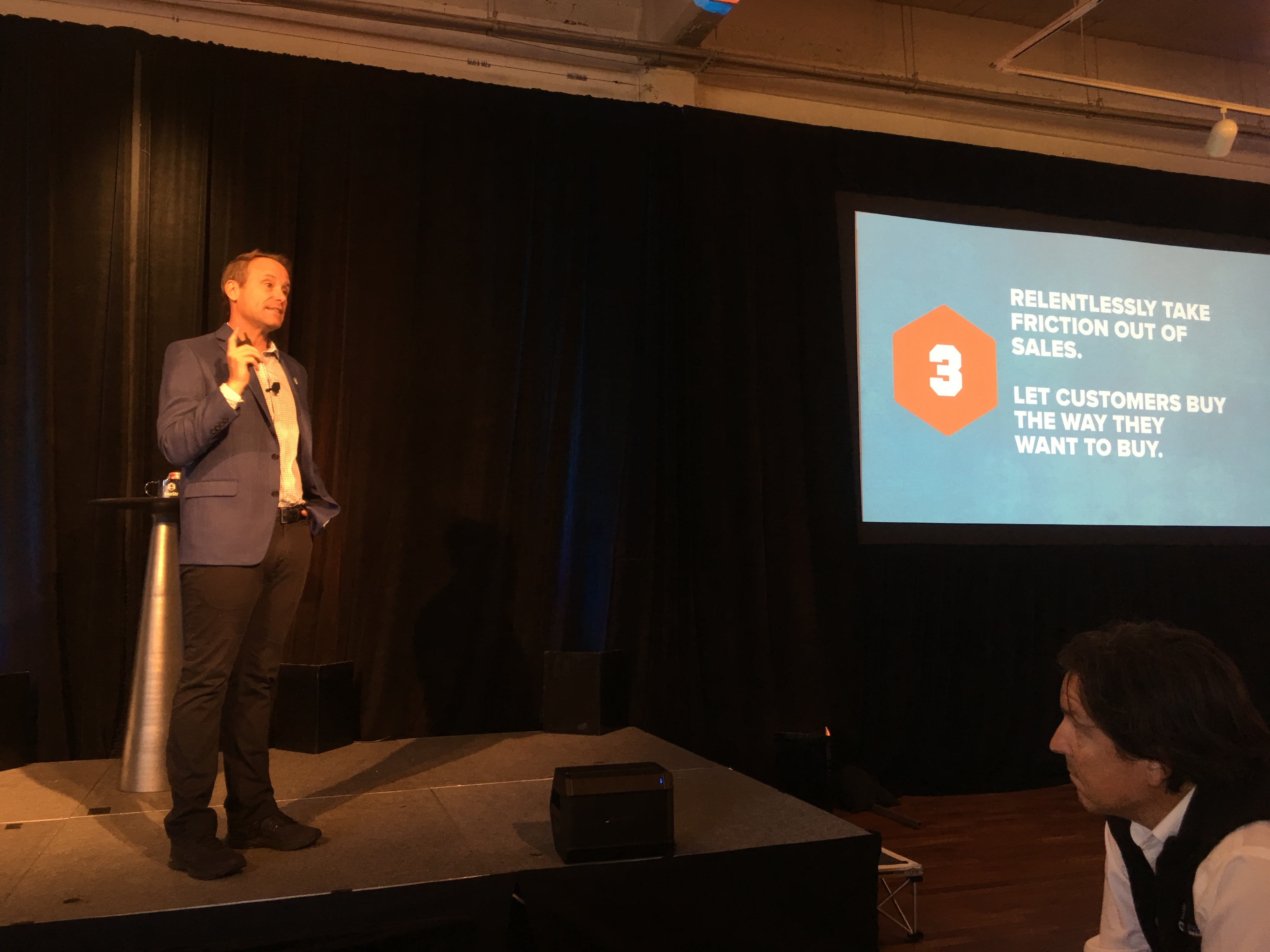 SaaStr Scale: The Playbook to Getting From $1M to $10M ARR Faster with Jason Lemkin