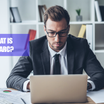 What Is DMARC And Why You Need It