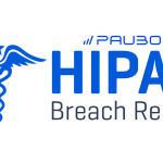 HIPAA Breach Report for September 2019