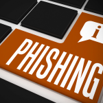 Phishing Attacks Wreck Havoc on Healthcare Providers