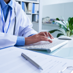 Best HIPAA compliant email providers