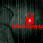 FBI Investigating Recent Ransomware Attacks Against Healthcare Providers