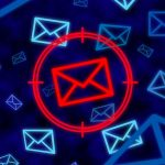 Why TLS Encryption Is Essential to Safeguard Email