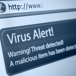 New COVID-19 Themed Malware Campaign