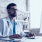 The Adverse Opportunity of HIPAA Compliant Email Marketing