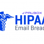 Sinai Health System Notifies HHS of Email Breach