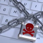 The Costs of Ransomware Attacks