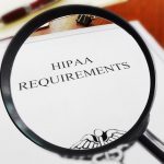 What to Do After You Violate HIPAA
