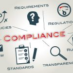 Recent Buck Survey Finds HIPAA Compliance Lacking for Health Plan Sponsors