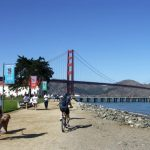 Come One, Come All: Join the Paubox Team for Crissy Field Beach Clean Up on Thursday February 13th