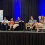 East Meets West 2020: My takeaways on Hawaii's Startup Conference
