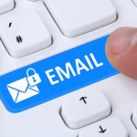 How to Get Employees to Use Encrypted Email