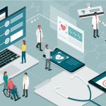 Value-Based Care: A New Paradigm for HIPAA Email Marketing