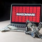 Maze Ransomware Group Publicly Releases Stolen Data