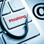 Puerto Rican Government Hit By Phishing Scheme