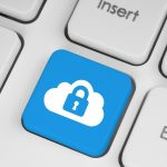 NSA Shares Guide on Utilizing Cloud Technology Securely