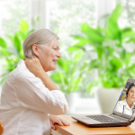 Top 5 telehealth software services