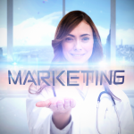 Improve Patient Outcomes with Healthcare Email Marketing