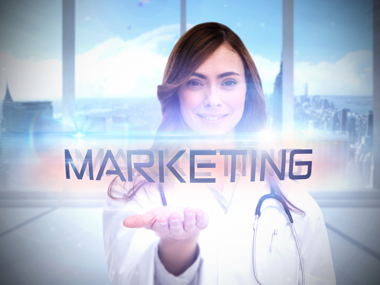 Now is the Time for Email Marketing in Healthcare - paubox