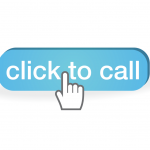 Hyperlinked Phone Numbers Enabled for Paubox Marketing