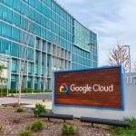 Is Google Cloud Identity Management HIPAA Compliant?
