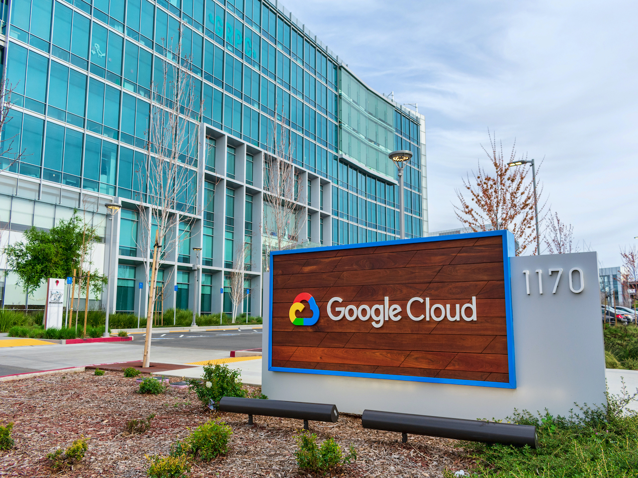 Is Google Cloud Identity Management HIPAA Compliant? | Paubox