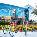 Is Google Sites a HIPAA compliant solution?