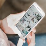 Is Instagram HIPAA Compliant?