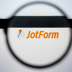 Is JotForm a HIPAA Compliant Forms Provider?