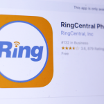Is RingCentral a HIPAA Compliant Cloud Service?