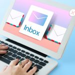 Healthcare Email Marketing Use Cases