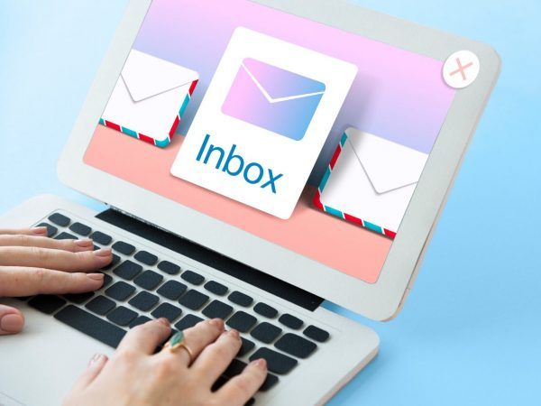 Healthcare Email Marketing Use Cases - Paubox