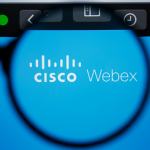 Is Cisco Webex a HIPAA Compliant Cloud Service?