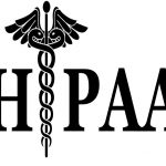 HIPAA Stands For . . .