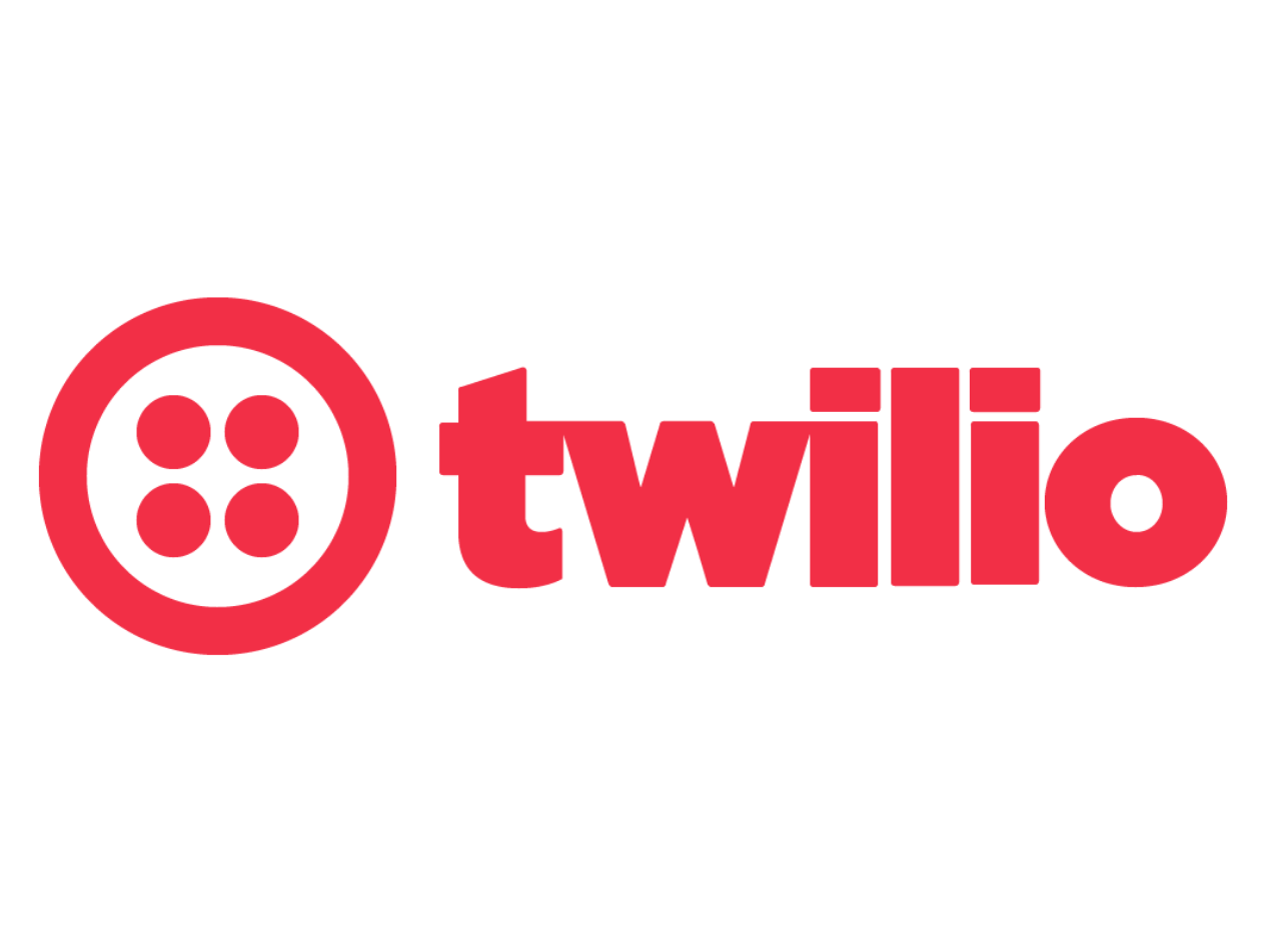 Is Twilio HIPAA Compliant? - Paubox