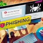 What is an Email Phishing Attack?