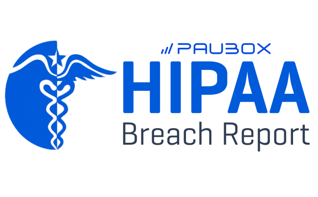 Lifespan Health System Pays Over $1M for HIPAA Breach - Paubox
