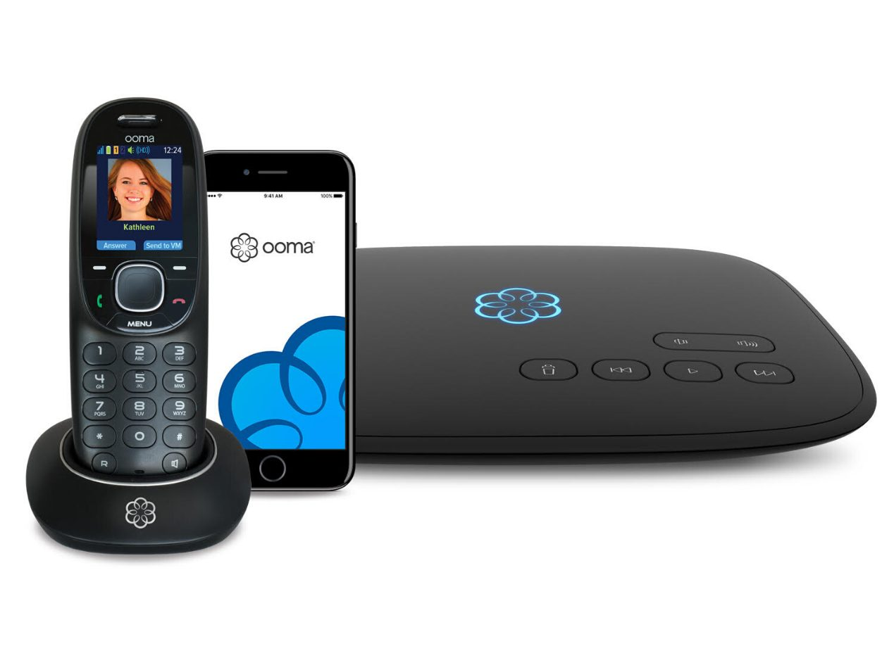 Is Ooma a HIPAA Compliant Phone Service? | Paubox