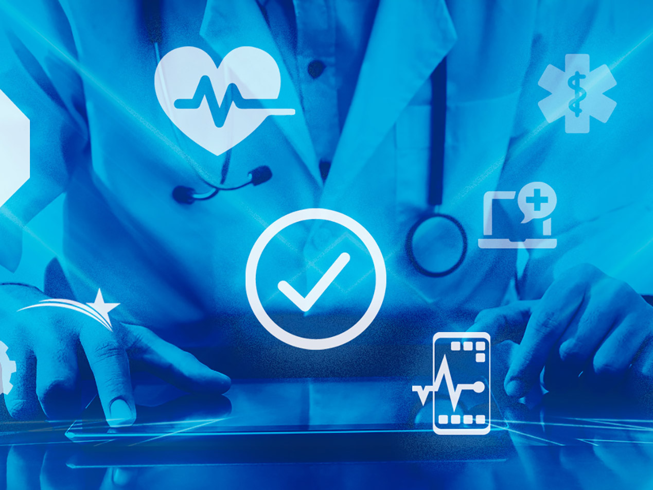 Guide to Online Payment Options & HIPAA Compliance – Paubox