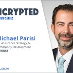 An interview with Michael Parisi: New threats to organizations and compliance shifts