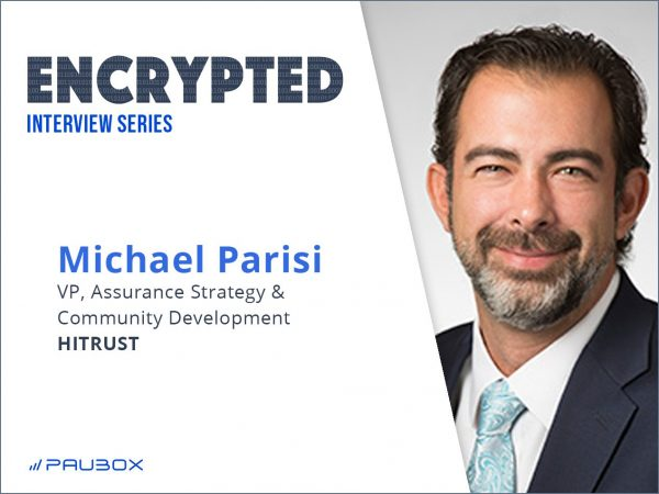 Encrypted-Interview-Series-Mike-Parisi