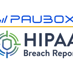 HIPAA Breach Report for September 2020