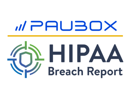 Paubox-HIPAA-Breach-Report