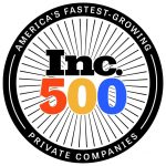 Paubox joins the Inc. 500 for 2020