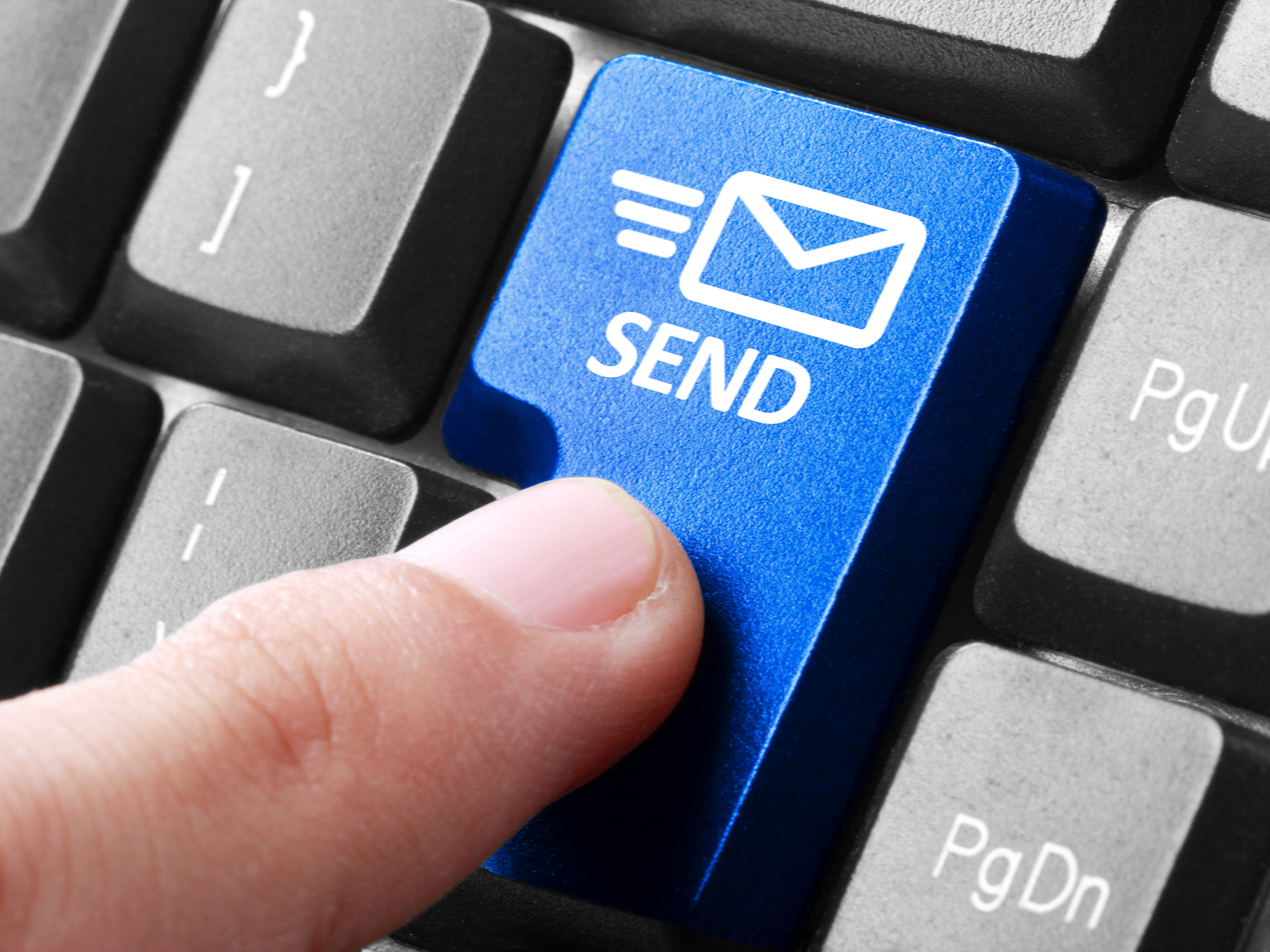 Is Sendinc a HIPAA Compliant Email Service? | Paubox