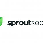 Is Sprout Social HIPAA Compliant?