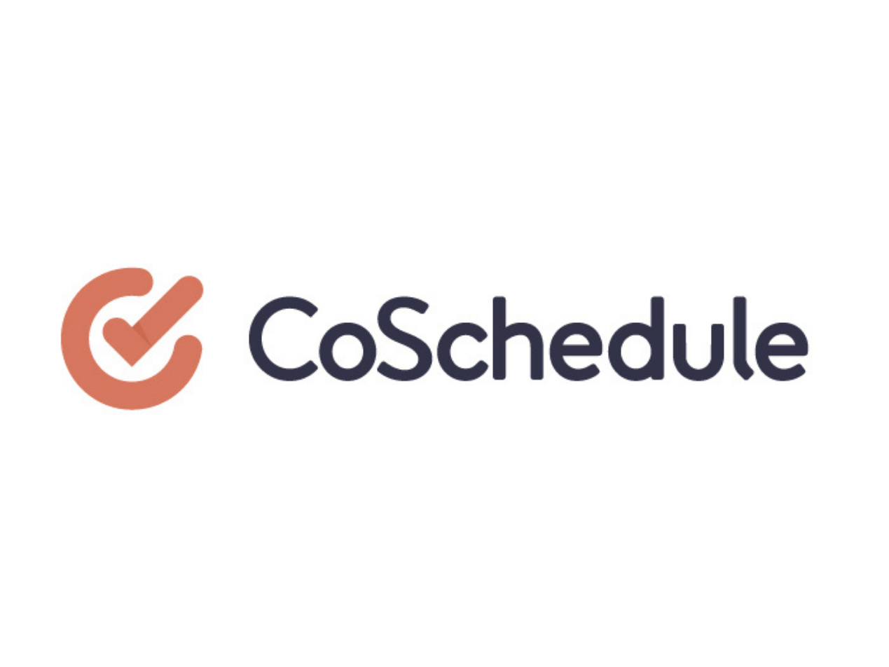 Is CoSchedule HIPAA Compliant?