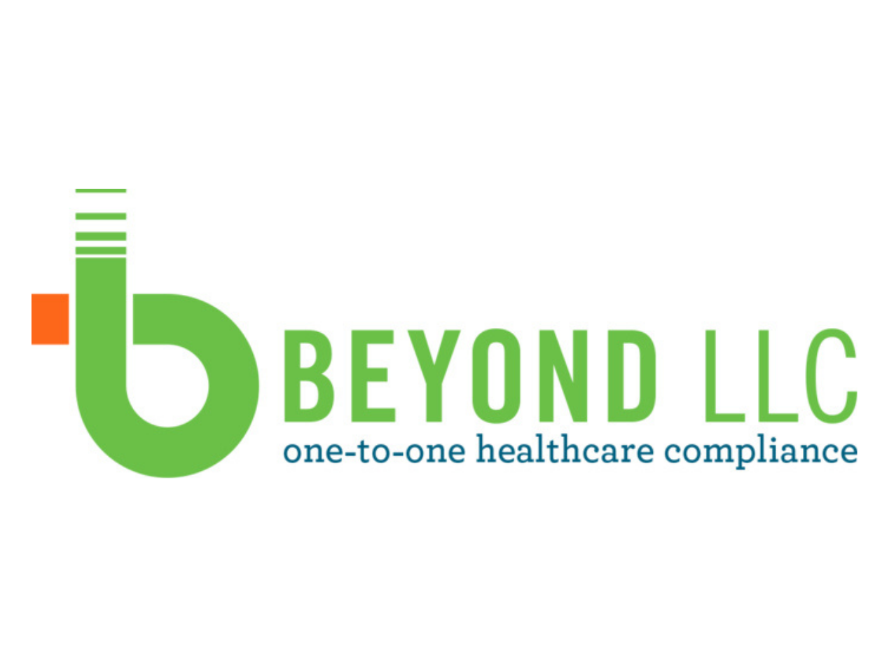 BEYOND LLC Joins Paubox SECURE @ Home as Gold Sponsor